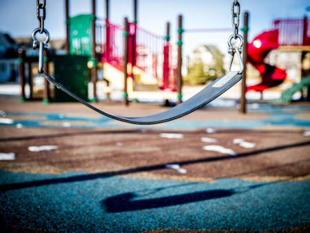 playground-safety-flooring
