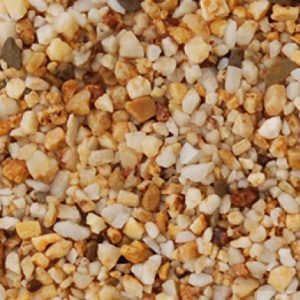 Autumn Quartz 1-3mm