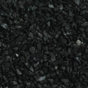 Black Basalt 1-3mm