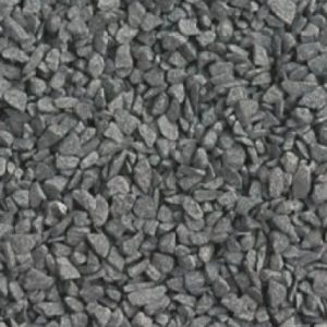 Black Basalt 1-3mm Dry