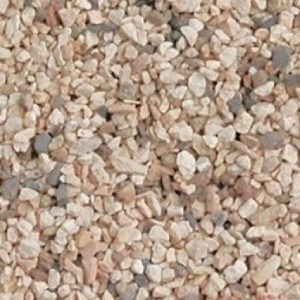Chinese Bauxite 1-3mm Dry