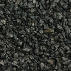 Green Granite 1-3mm