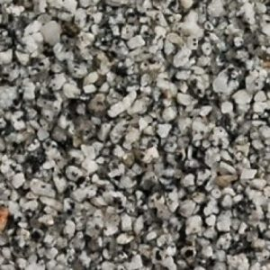 Sliver Grey Granite 1-3mm