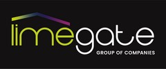 Limegate_Group_AW